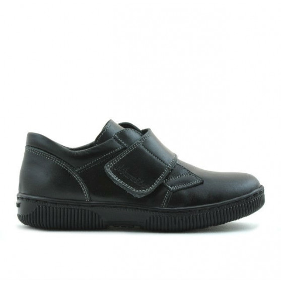 Children shoes 140 black