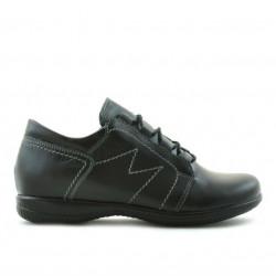 Children shoes 138 black