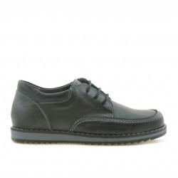 Children shoes 113 black