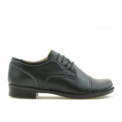 Pantofi copii 131 negru