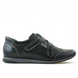 Women sport shoes 195 black