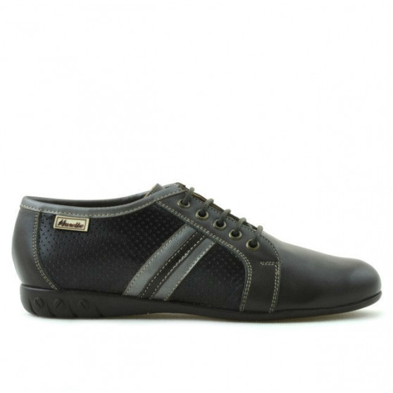 Women sport shoes 187 cafe