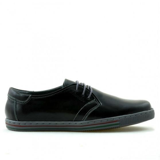 Women sport shoes 623 black