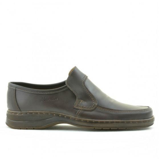 Men stylish, elegant shoes 969 cafe