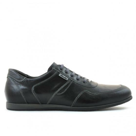 Men sport shoes 860 black