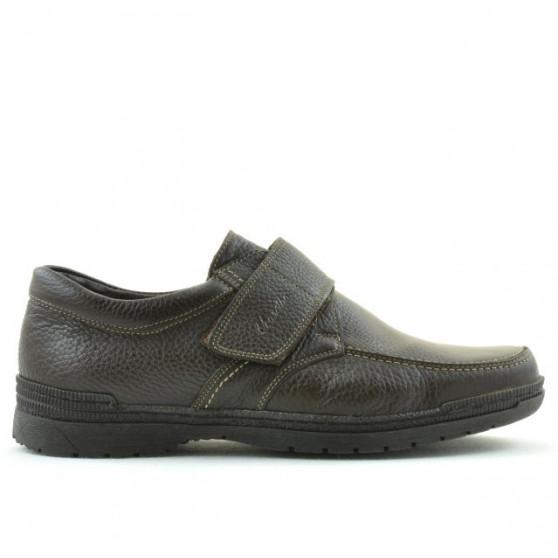 Pantofi casual barbati 751cafe