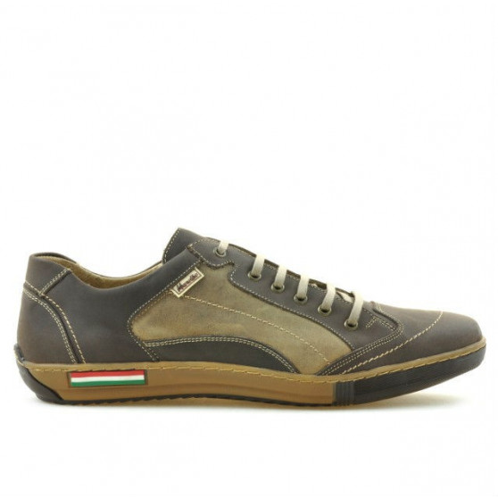 Men sport shoes 707 tuxon cafe combined
