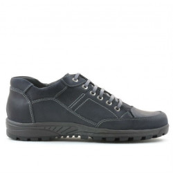 Men sport shoes 853 tuxon black