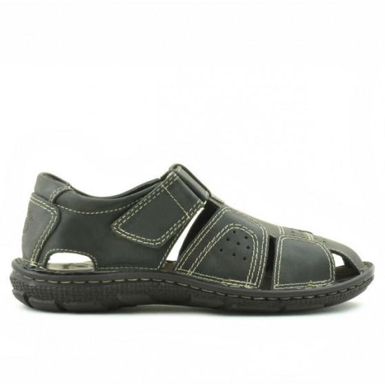 Men sandals 333 tuxon cafe
