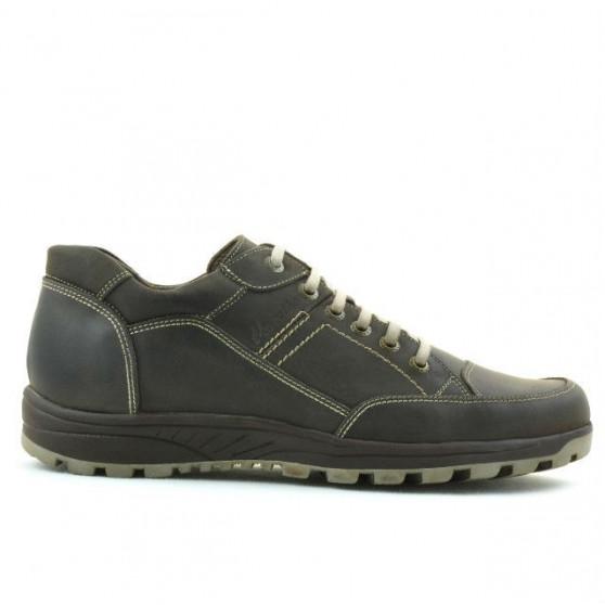 Men sport shoes 853 tuxon cafe