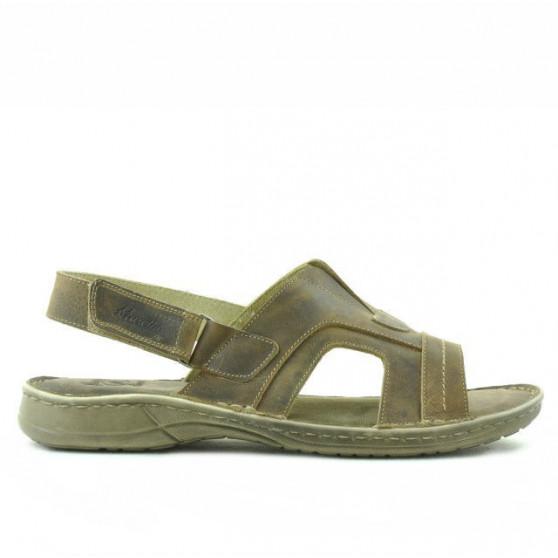 Men sandals 304 tuxon sand