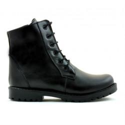 Children boots 3000 black