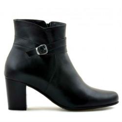 Women boots 1160 black