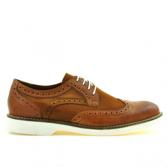 Men casual shoes 826 antic combined