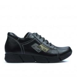 Children shoes 156 black