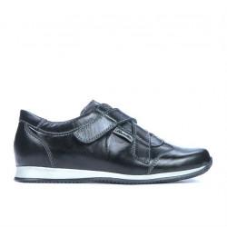 Children shoes 135-1 black