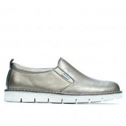 Women casual shoes 7002 aramiu