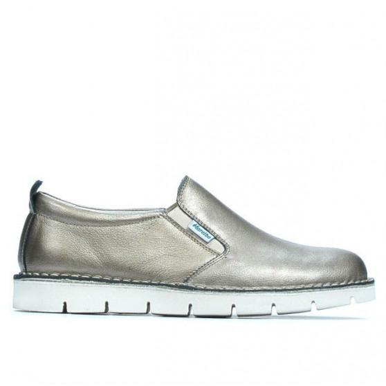 Pantofi casual dama 7002 aramiu