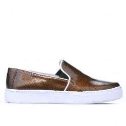 Women sport shoes 658 patent aramiu biz