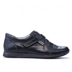 Pantofi sport 195 indigo