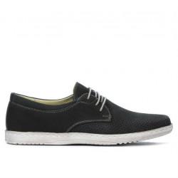 Men casual shoes 835p bufo tdm