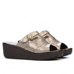 Sandale dama 5041 aramiu