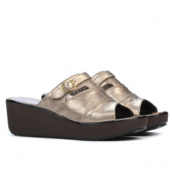 Women sandals 5041 aramiu
