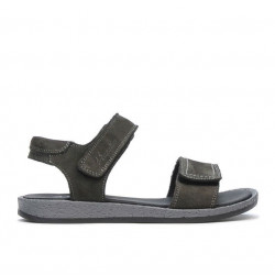 Children sandals 325 bufo tdm