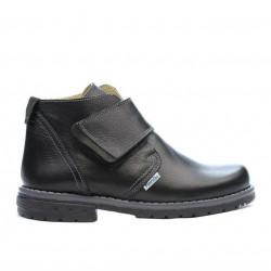 Children boots 3004 black