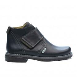 Children boots 3004 indigo