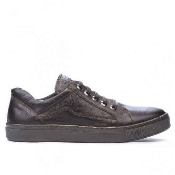 Men sport shoes 830-1 cafe