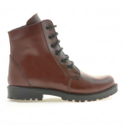 Ghete copii 3000b bordo