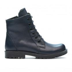 Children boots 3000b indigo