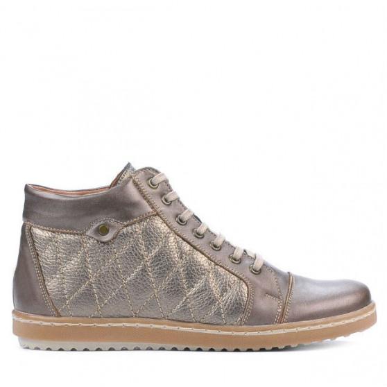 Women boots 3283 aramiu