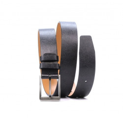 Men belt 14b antracit