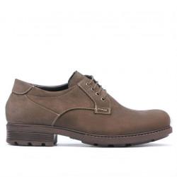 Men casual shoes 845 bufo cafe