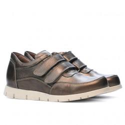 Pantofi sport dama 681 aramiu