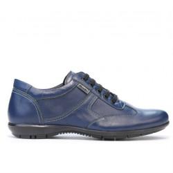 Pantofi sport barbati 872m indigo