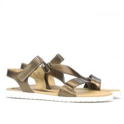 Women sandals 5039 aramiu