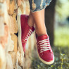 Women sport shoes 690 cyclam