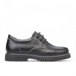 Children shoes 165 black