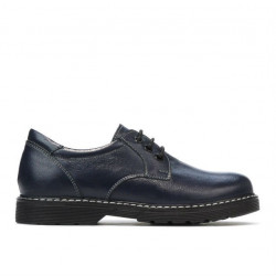 Children shoes 165 indigo