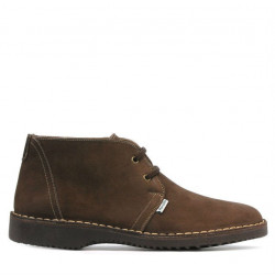 Men boots 7301 bufo cafe