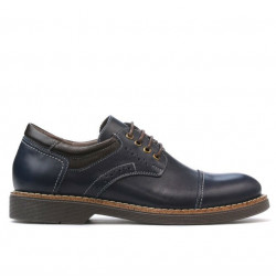 Teenagers stylish, elegant shoes 372 indigo+cafe