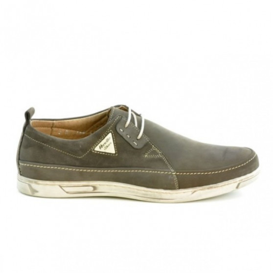 Men casual shoes 744 bufo cafe