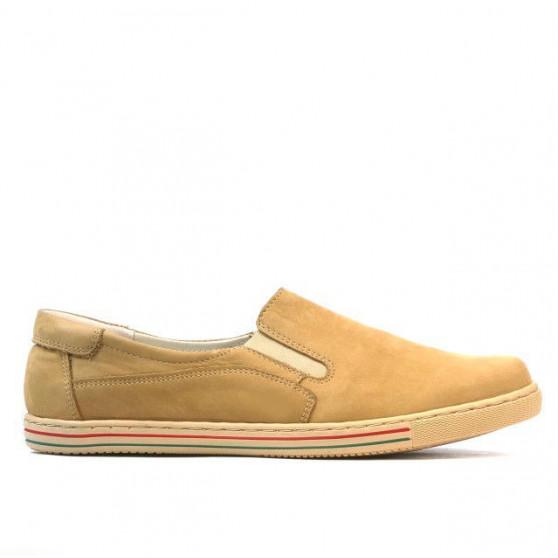 Women sport shoes 624 bufo sand