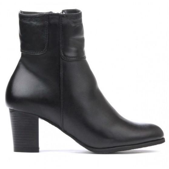 Women boots 1150 black