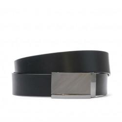 Men belt 20b black