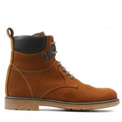 Men boots 4105 bufo brown