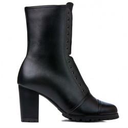 Women boots 1170 black